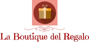 Boutique del Regalo